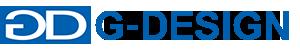 株式会社Gデザイン|神奈川県を拠点に、保温工事やダクト、板金工事などの設備工事を行ってます。